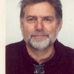 Giorgio Bavastro