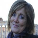 Giuliana Sarteur
