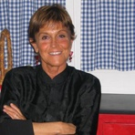 Bianca Bagnasco