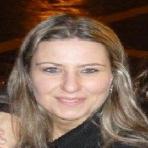 Chiara Nanini
