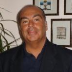 Mauro Rossetto