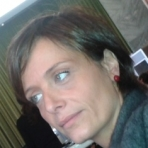 Sonia Startari