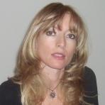 Stefania Gattone