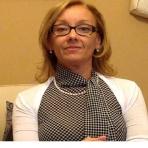 Giuliani Manuela