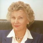 Gloria Persico