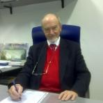 Antonio Imbasciati