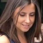 Irene Melis
