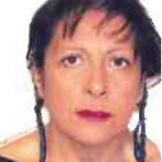 Maria Paparo