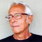 Roberto Vincenzi