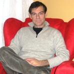 Roberto Todella